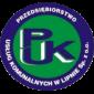 160puk_kw