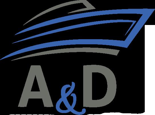 logo-bez-logotypu